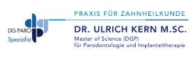 Zahnarztpraxis Dr. Ulrich Kern M.SC.